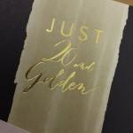 J20G Invitation