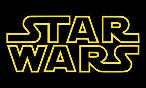Star Wars — Da Pors Aweykens (Episode 7)