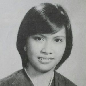 "Throwback – ""Lagablab"" Pisay Yearbook Entries"