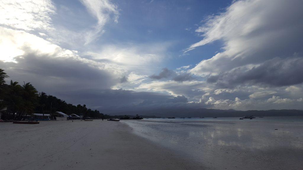 Muni-Muni sa Unang Araw ng 2017