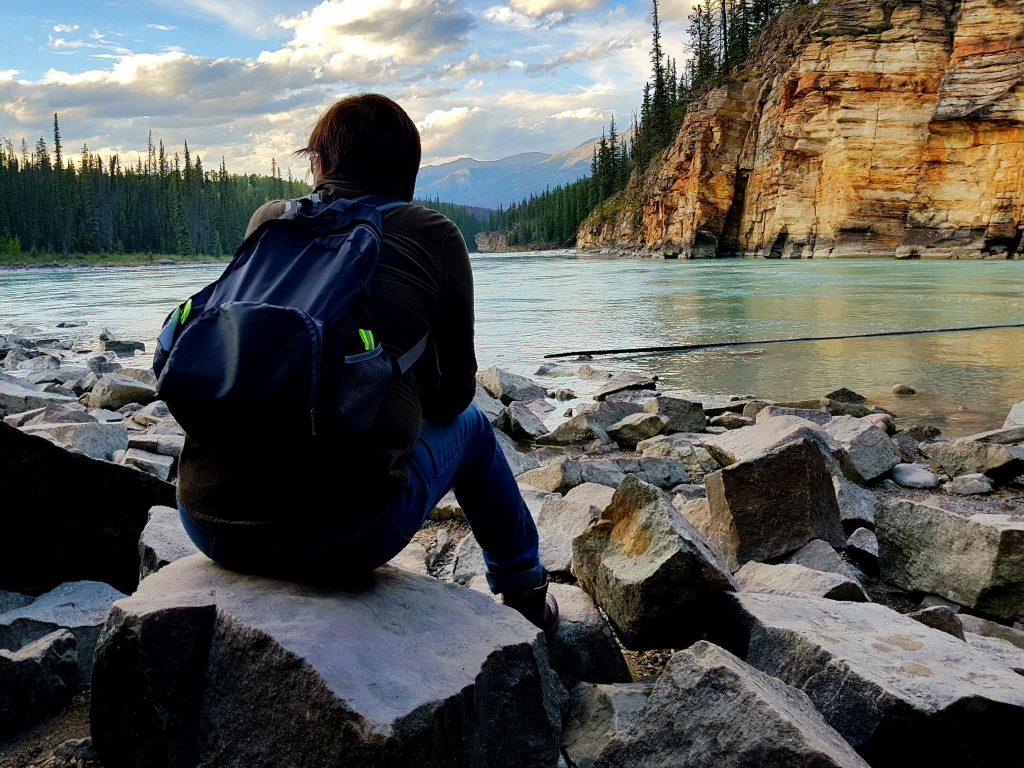 Protected: Haiku #8 (US-Canada 2017)